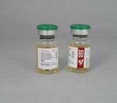 Andropen 275mg/ml (10ml)