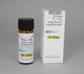 T3 e T4 (100 tab)